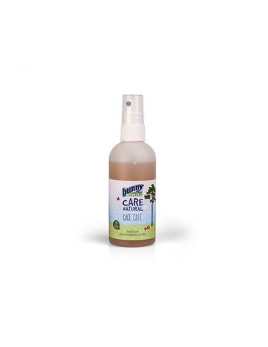 BUNNY CARE NATURAL CAGE CARE ML 500